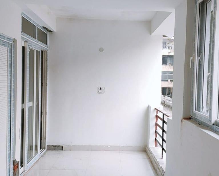 1 bhk flats for sale in haridwar near ganga, residential property in haridwar for sale near har ki pauri, residential luxury 2 bhk apartments for sale in haridwar, 2 bhk flats in haridwar for sale, house for sale near shantikunj in haridwar, buy property in uttarakhand for sale
