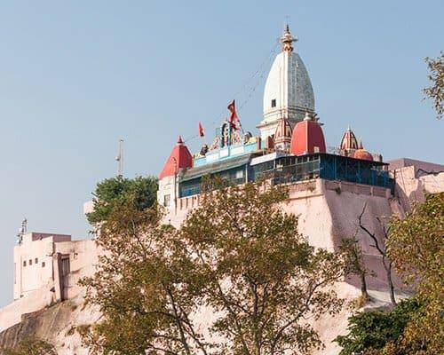 property in haridwar near har ki pauri