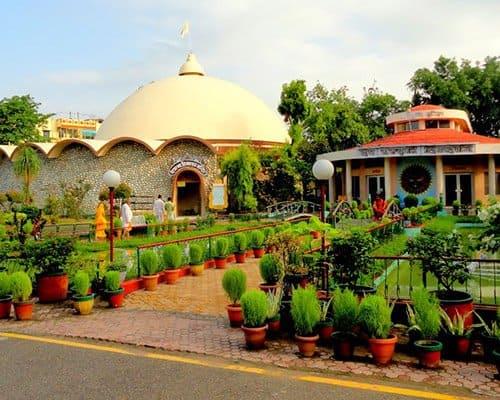 property in haridwar near shantikunj