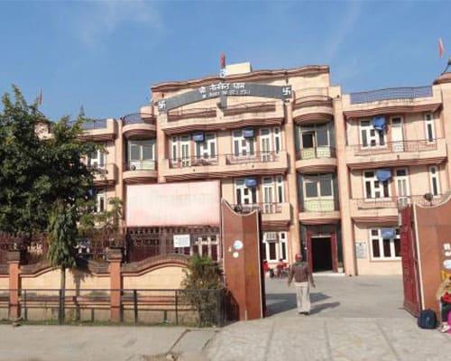 flat for sale in haridwar